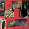 vampir3-knight