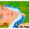 xx-me-angel-xx