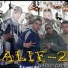 alif-20