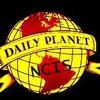 Daily-planetncis