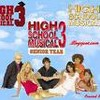 HigH-Sch00l-Musiical-3