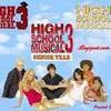 HigH-Sch00l-Musiical-3