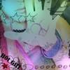 princessedu7606