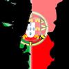 Xx-portugaise-du-83-xX