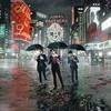 Jonas-Brothers-Fan-JB