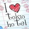 tokiio--hotel--fiic--483