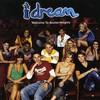 dreaming-4eva
