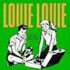 Said-a-Louie-Louie