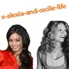 x-alexia-and-cecile-life