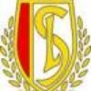 U19ans