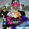 xx-fashion-style-80-xx