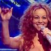 mimi-daily