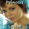 princess-lyssa