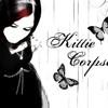 kittie-x-corpse
