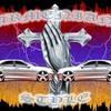 mafia-armenie69