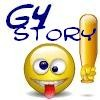 G4-Story