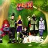 Naruto-NextGen44340