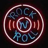 glog-rock-musique