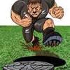 le-rugbymen-du-33