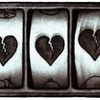 br0ken-heart17