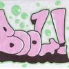 Boolii-95220