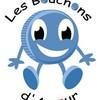 Lesbouchons78
