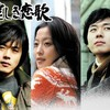 kwon-kim-yeon3