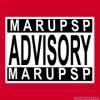 marupsp