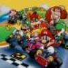 Luigi-pops15
