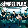 simple-plan-fan-officiel