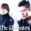 WinchesterRevenge