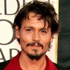 acteurjohnnydepp