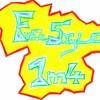 freestyle-m4