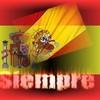 reggaeton1217