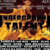 undergroundtalent