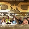 DanceGeneration-58