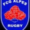 fcg-rugby