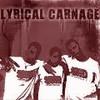 GanG-Lyrical-Carnage