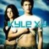 KYLE-XY--M6