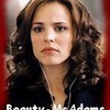 beauty-mcadams