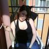 Gwen0633