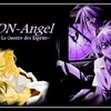 dn-angel-rpg