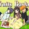 fruits-basket10