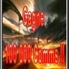 Gain-100000-Comms