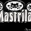 lil-mastrila