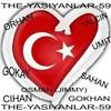 the-yasiiyanlar-59