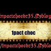 inpactchocdr35
