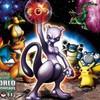 Lnoirrionl-Pokemon-Life
