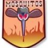 mosquitos80