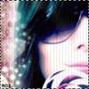 girls-pink93